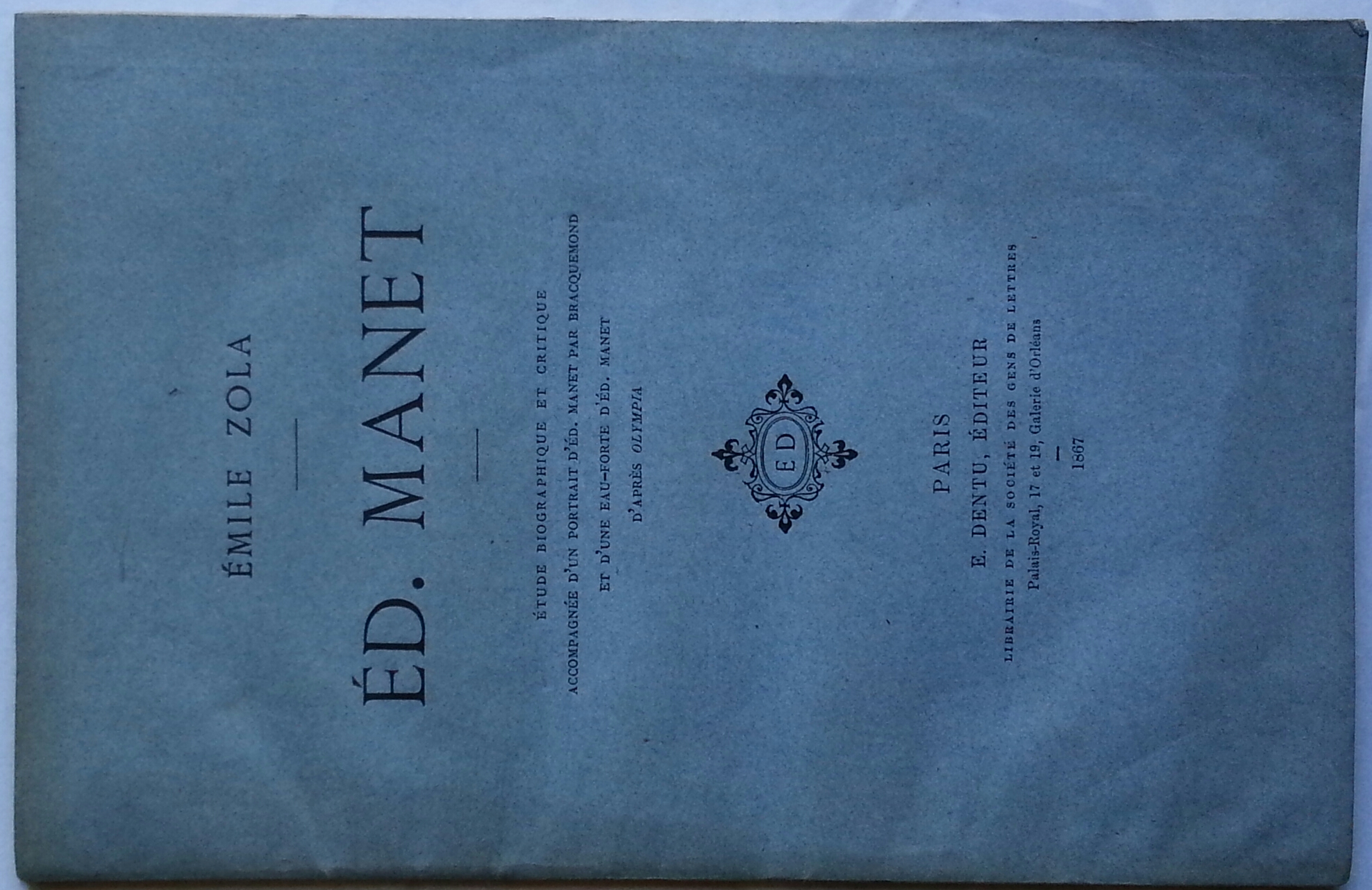 edouard manet olympia essay Manet edourd manet manet, monet comparison essay the french painter edouard manet views of modern man manet - still life manet's olympia.